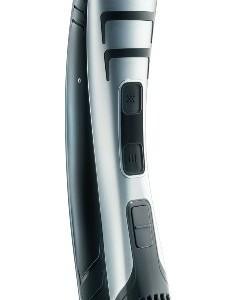 Philips Norelco BG2040/34 Bodygroom 7100 (Packaging May Vary)