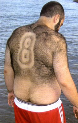 8-hair-back-and-crack