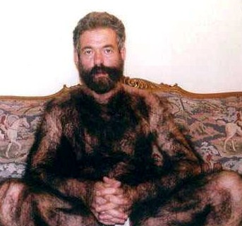 hairy-guy-blends-with-couch